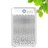 Luftentfeuchter,1000 ml energiesparender/elektrischer Luftentfeuchter mit automatischer Abschaltung und...