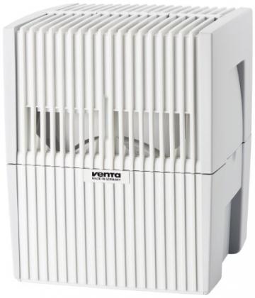 Venta Luftwäscher LW15 Original Luftbefeuchter für Räume bis 20 qm, weiß - 1