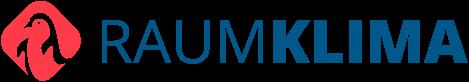 raumklima.net